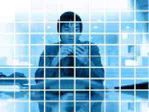 مقاله مدیریت توسعه و مدیریت تکنولوژی