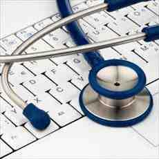 پاورپوینت سلامت الکترونیک در دولت الکترونیک