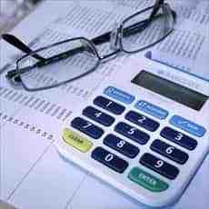بیانیه ای از استانداردهای حسابرسی مالی طبق اصل ۱۳ APB