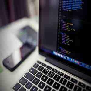 گزارش کارآموزی برنامه نویسی تحت وب با PHP