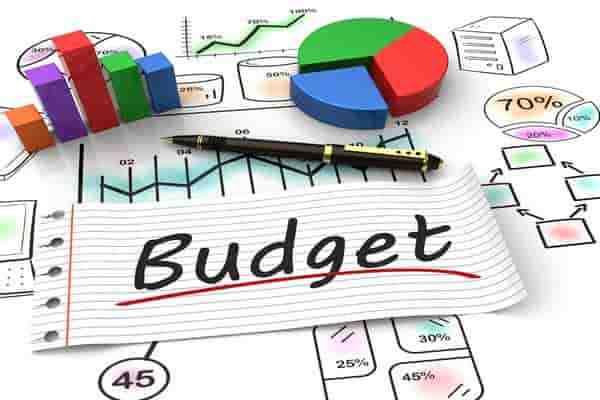 بودجه ریزی عملیاتی چیست