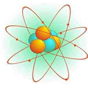 بررسی راکتورهای هسته ای