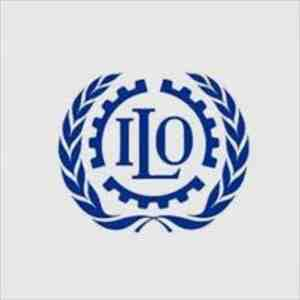 مقاله پیرامون سازمان بین المللی کار (ILO)