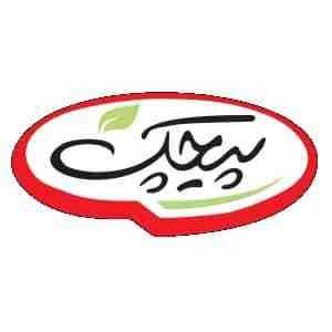 کارآموزی در شرکت صنایع غذایی پیچک