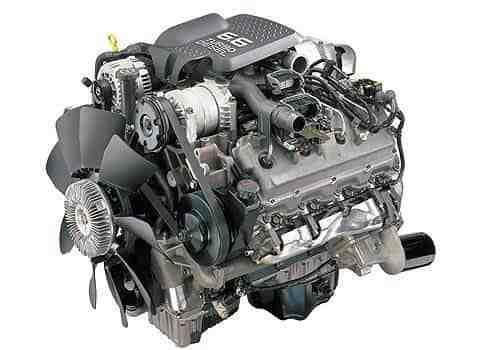 تحقیق موتور ماشین