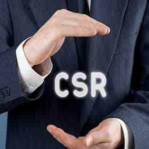 اخلاق و مسئولیت اجتماعی مدیران