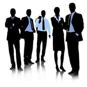 مقاله رابطه بین اخلاق کاری و تعهد کارکنان