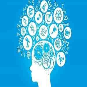 پاورپوینت اقتصاد دانش محور