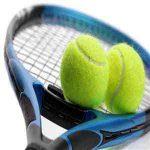 آموزش قوانین بازی تنیس