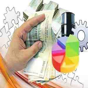 پاورپوینت بودجه بندی سرمایه ای