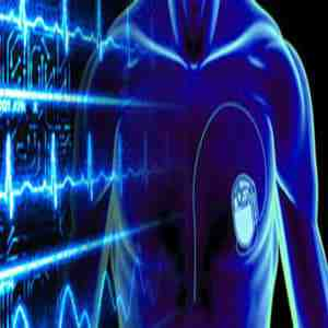 تحقیق در مورد تصاویر در مهندسی پزشکی