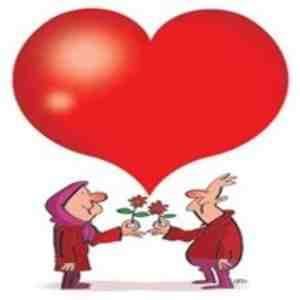 مقاله رضایت زناشویی