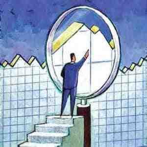 مقاله در مورد سهام و بورس