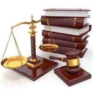 مقاله شرایط رای قابل اعاده دادرسی در آیین دادرسی مدنی ایران و فرانسه