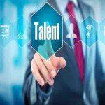 مبانی نظری مدیریت استعداد