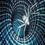مقاله تجزیه و تحلیل ۴ نرم افزار مخرب (ویروس – تروجان)