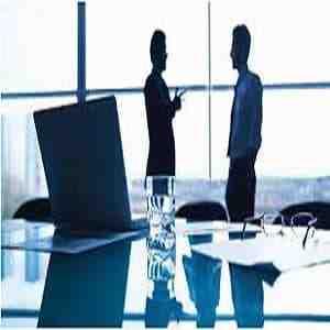 پاورپوینت مدیریت ارتباطات سازمانی