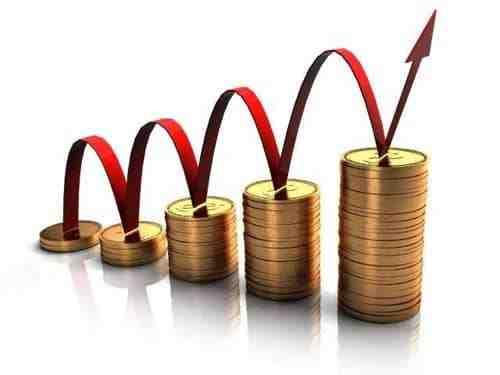 پاورپوینت تورم و توسعه اقتصادی