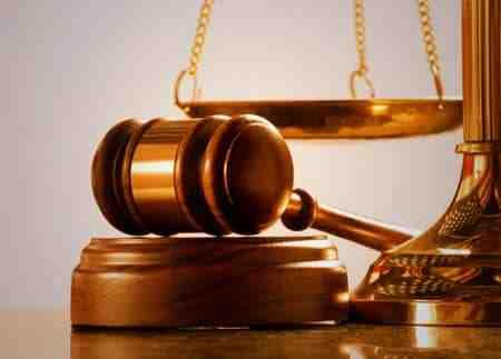 پاورپوینت حقوق بین الملل عمومی ۲