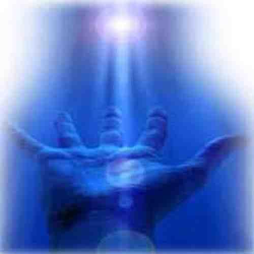 مقاله درباره مرگ تا رستاخیز