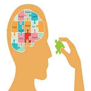 مقاله در مورد مهارت خودآگاهی