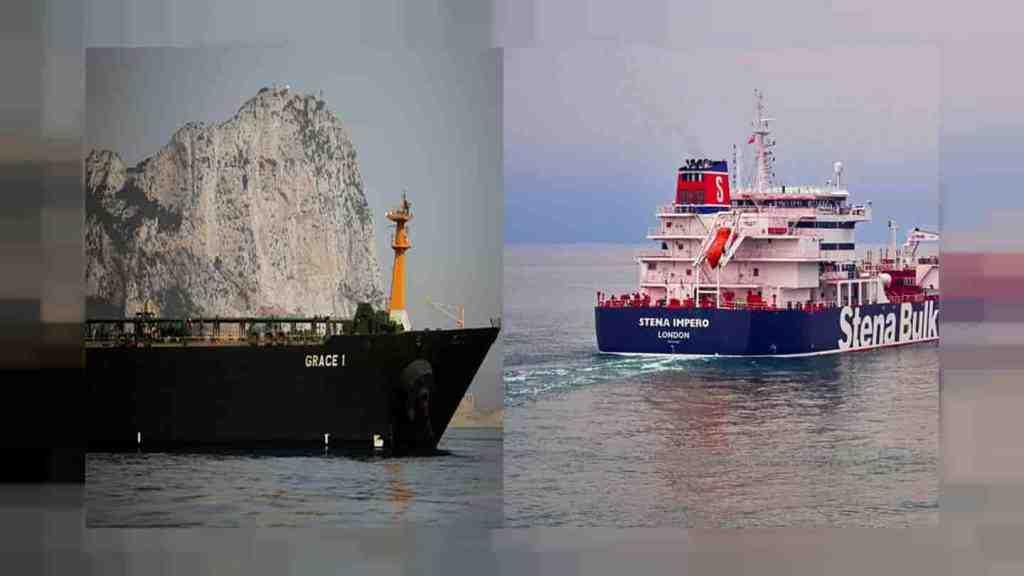 مقاله دزدی دریایی و جایگاه آن در حقوق جزای بین الملل