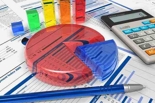 پاورپوینت بودجه ریزی و مدیریت بر مبنای فعالیت