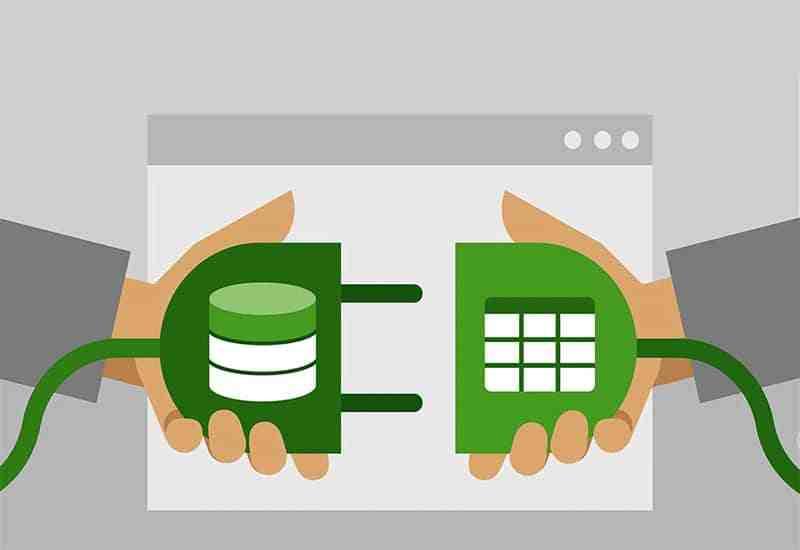 پاورپوینت تکنیک های ترمیم فجایع در سیستم های پایگاه داده