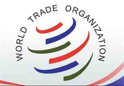 پاورپوینت بررسی روابط حاکم در نظام بین الملل با رویکرد جهانی سازی و سازمان تجارت جهانی