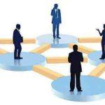 پاورپوینت روشهای اجرای پروژه