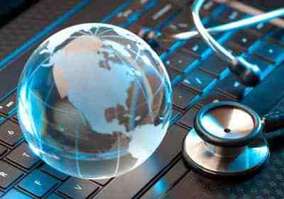 پاورپوینت سلامت الکترونیکی آشنایی با برخی خطرات زندگی الکترونیکی در فضای اینترنت