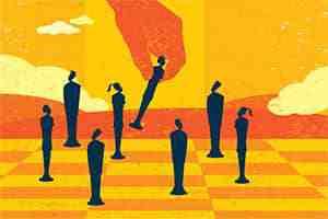 پاورپوینت مدیریت رفتارهای سیاسی در سازمان
