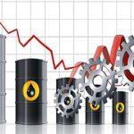 پاورپوینت نفت و اقتصاد ۲۶ اسلاید