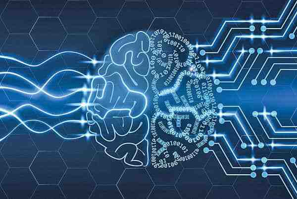 پاورپوینت آماده در مورد هوش مصنوعی