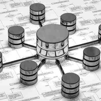 پاورپوینت الگوریتم های تخصیص داده پویا در سیستم های پایگاه داده توزیعی