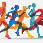 گزارش کارآموزی تربیت بدنی