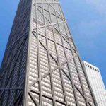 مقاله چگونه یک ساختمان ایمن در برابر زلزله بسازیم