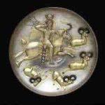 پاورپوینت فرهنگ و تمدن ساسانیان