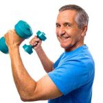 پاورپوینت ورزش های ویژه پوکی استخوان