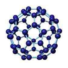 پاورپوینت شیمی آلی ۳