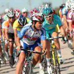 پاورپوینت تغذیه در دوچرخه سواری