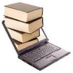 مقاله آیفل و نقش آن در گسترش مجموعه منابع الکترونیکی
