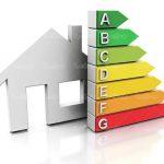 مقاله بحران مصرف انرژی و راه حلهای آن