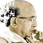 پاورپوینت بیماری آلزایمر (مرجع کامل اطلاعات)