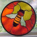 پاورپوینت طرح توجیهی زنبور عسل ۴۱ اسلاید