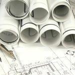 مقاله درباره ساختمان های عمومی