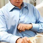 پاورپوینت سوزش معده و راهکار های درمان و عوامل ایجاد