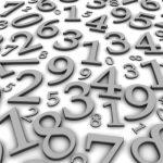 مقاله سیستم اعداد ماندهای (باقیمانده)