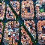 مقاله شهرسازی