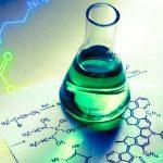 پاورپوینت شیمی عمومی ۱